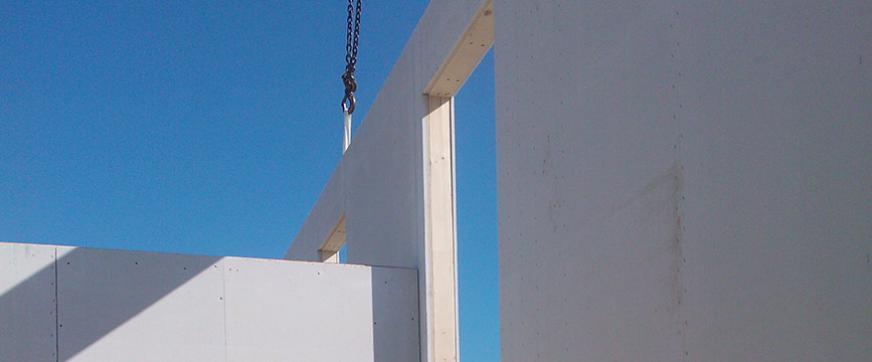 Costruzioni A Secco Legno.Costruzioni A Secco Aspera Costruzioni Generali